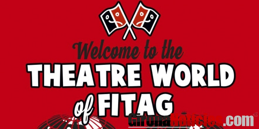 Fitag
