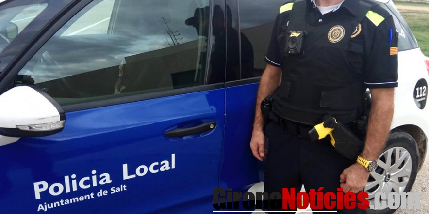 alt - Policia Local Salt