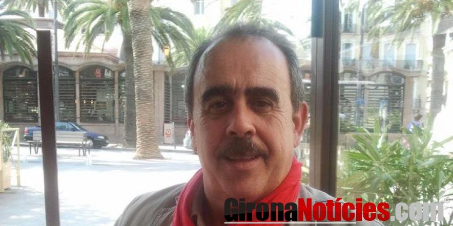 alt - Nicolas Garcia