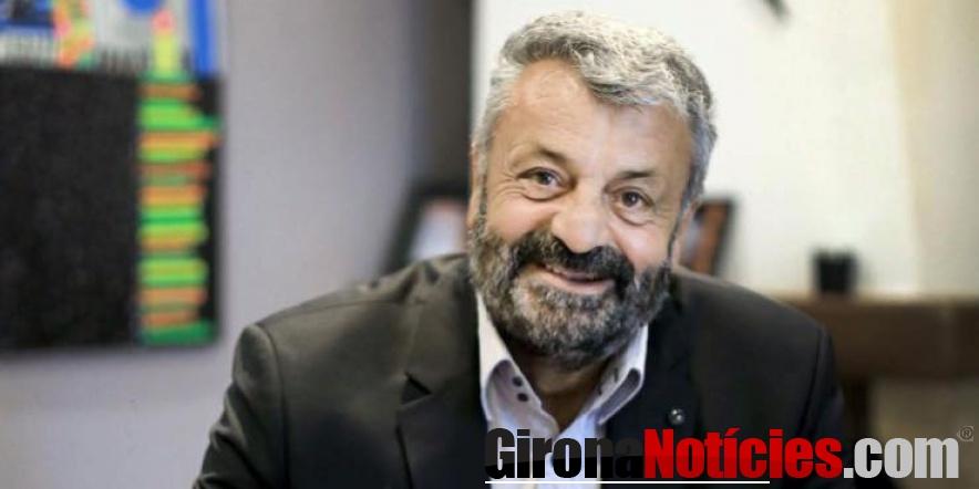 Ramon Brunet