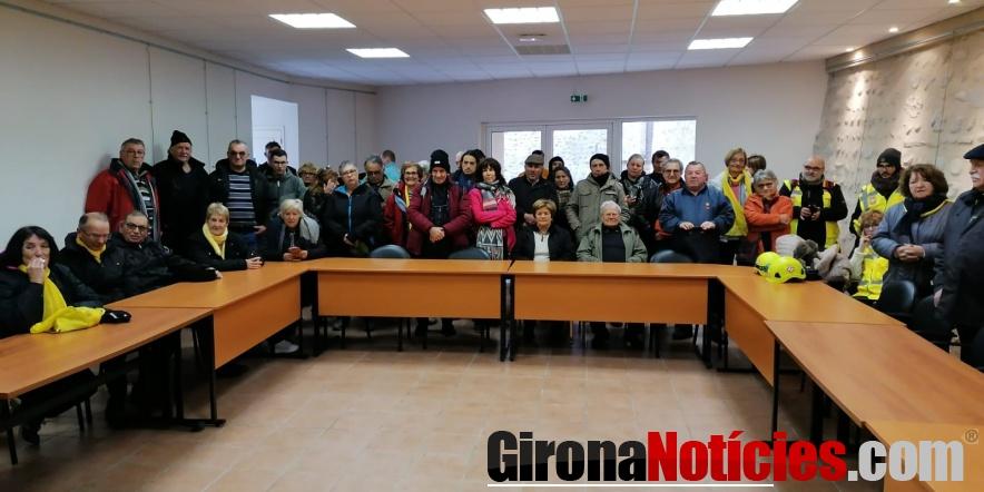 alt - Sant Feliu d'Amunt i Millars, units per la defensa de les llibertats
