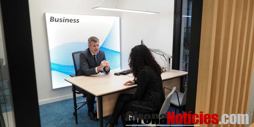 alt - Business Figueres