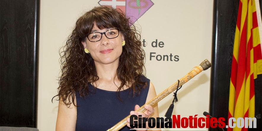 alt - Maria Vidal