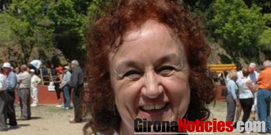 Montserrat Pujolar