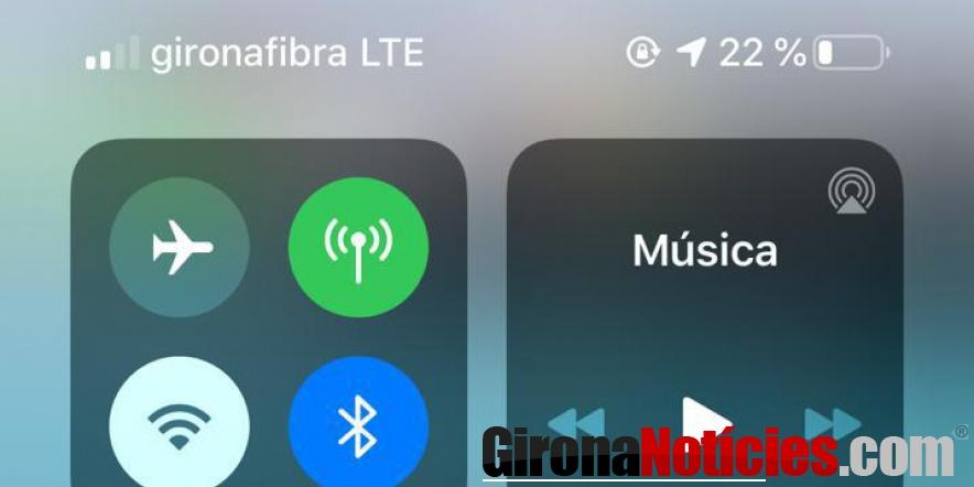 Gironafibra