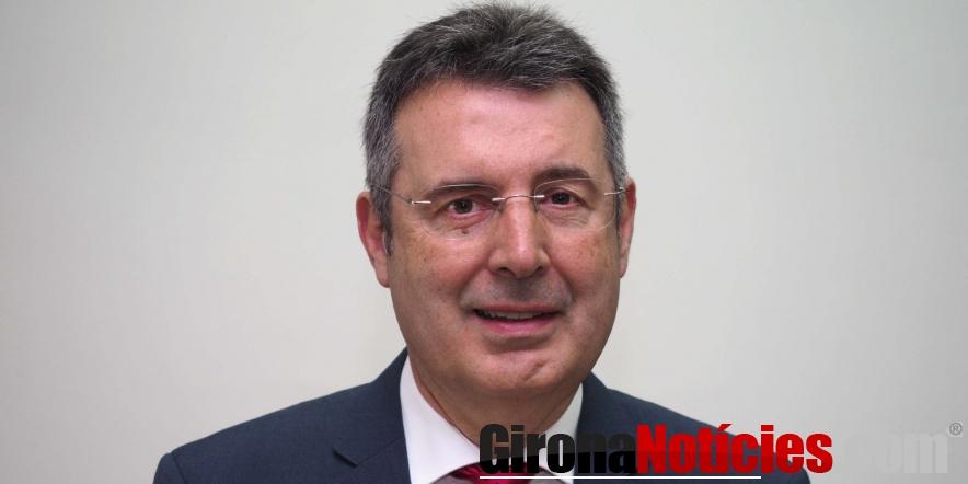 Miquel Noguer
