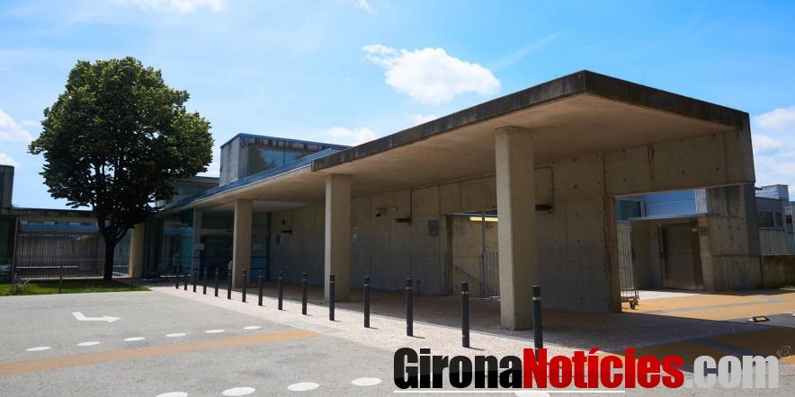 alt - Hospital Santa Caterina