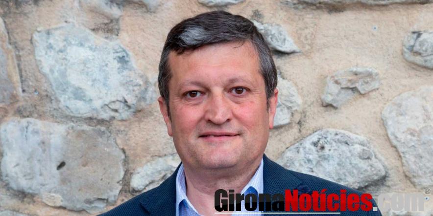 Alfred Cairó