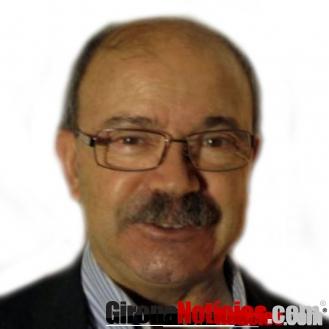 alt - Jesús Domingo Martínez