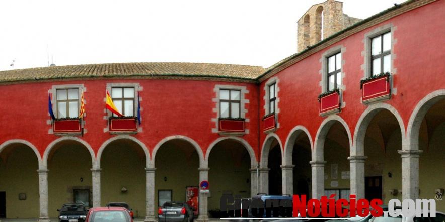 alt - Ajuntament de Castelló