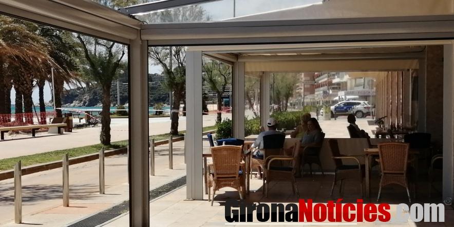 alt - Passeig Josep Mundet de Sant Antoni