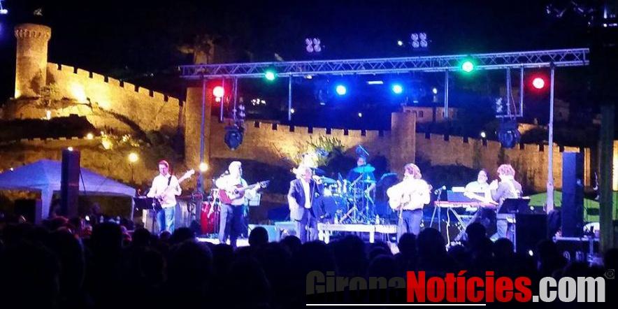 Festival de Rumba i Música Catalana
