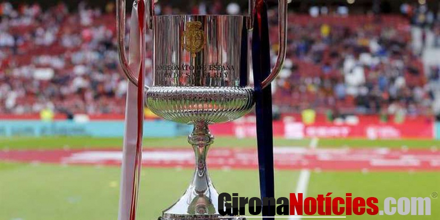 Copa UEFA