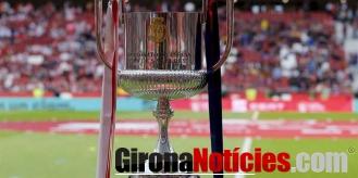 alt - Copa UEFA