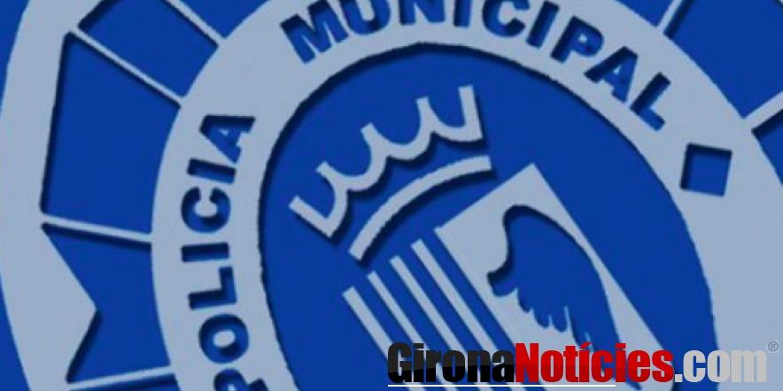 alt - Policia Municipal d'Olot