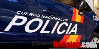 alt - Policia