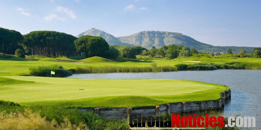 alt - Empordà Golf Resort