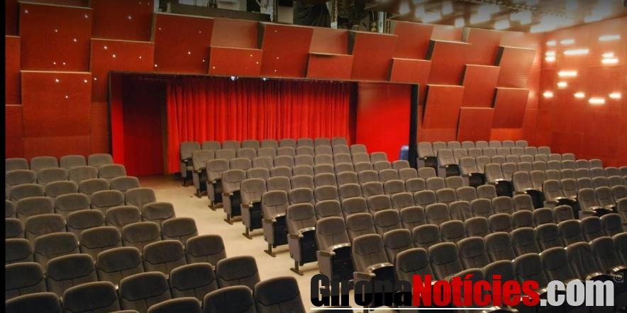 alt - Teatre Municipal