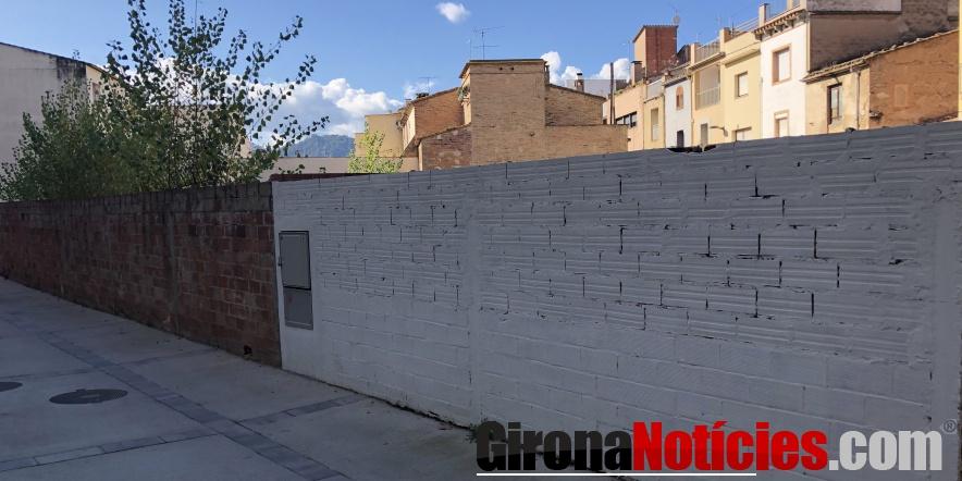 Mural mobilitat