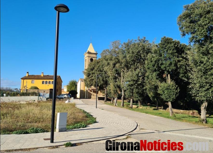 Aj.Sant Gregori