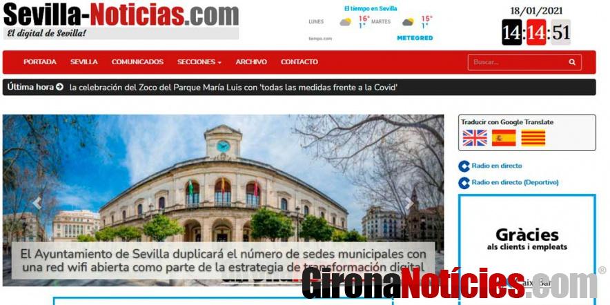 alt - Sevilla Noticias