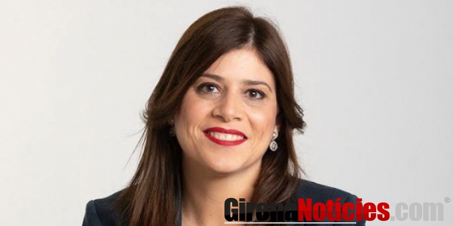 Gemma Geis