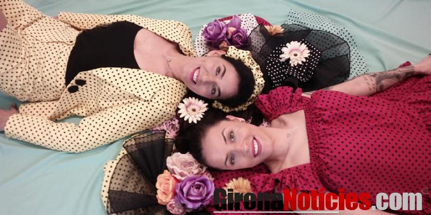 Flamencura Monlais