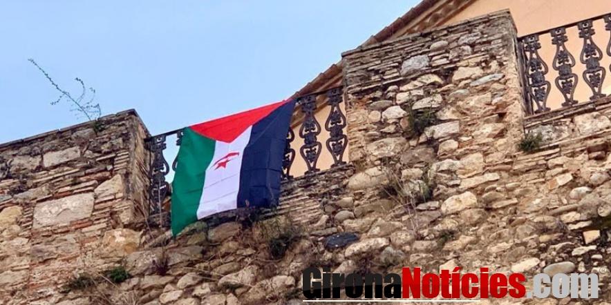 Bandera Museu Historia