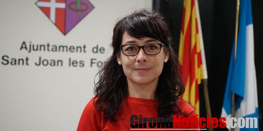 Maria Vidal