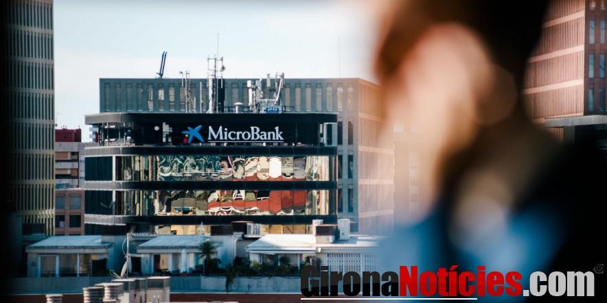 alt - Seu Microbank