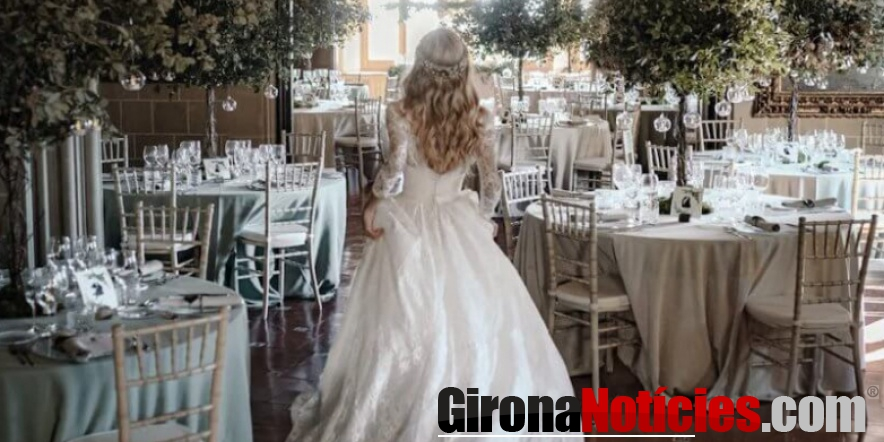 alt - Judith Jordà · Wedding Flowers & Flowers Events