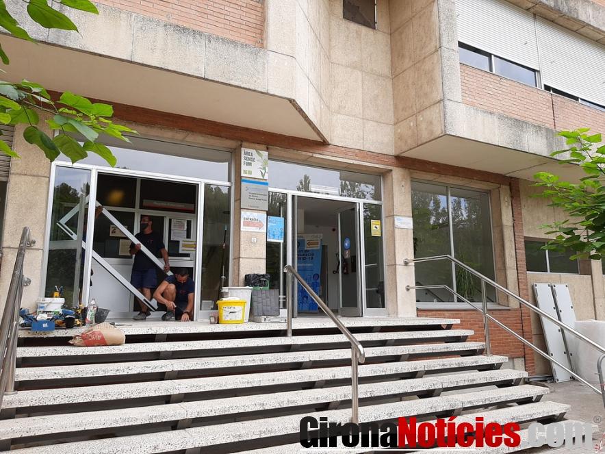 Hospital Trueta
