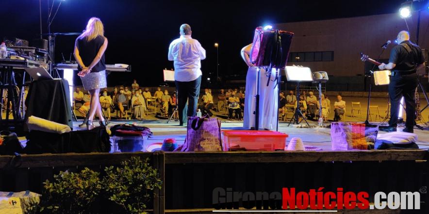 alt - Festa Major de Begudà