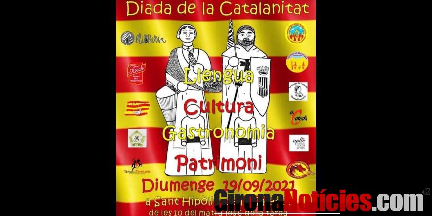 Diada de la Catalanitat