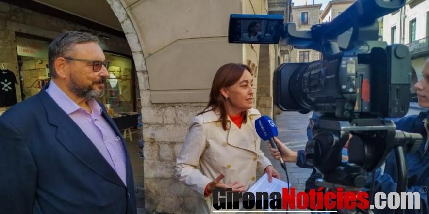 PSC Girona