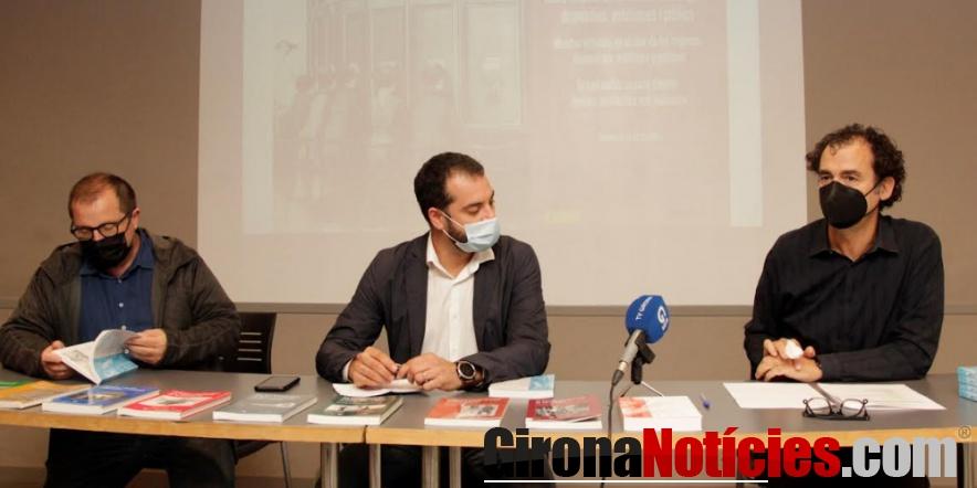 Seminari internacional sobre els antecedents i orígens del cinema