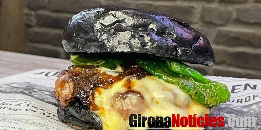 alt - Juanchi's Burgers