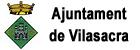 Ajuntament Vila-Sacra