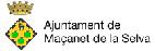 Ajuntament Maçanet de la Selva