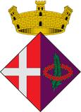 Ajuntament Sant Joan les Fonts