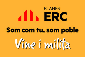 ERC Blanes