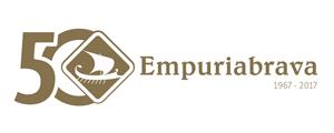 50 anys Empuriabrava