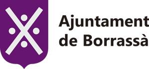 Ajuntament de Borrassà