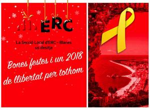 ERC Blanes Nadal