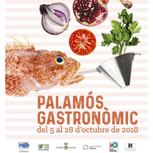 Palamos Gastronomic