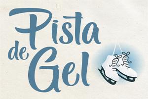 Pista de Gel Castelló d'Empúries