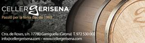 Cooperativa Garriguella banner nou
