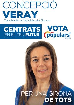 PP GIRONA