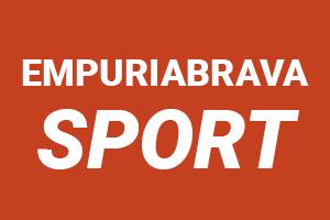 Empuriabrava Sports