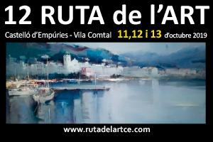 Ruta Art